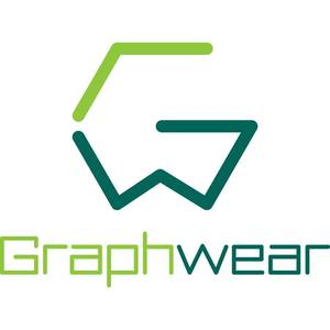 GraphWear Technologies Inc.