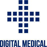 Digital Medical