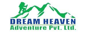 Dream Heaven Adventure Pvt. Ltd.