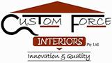 Custom Force Interiors