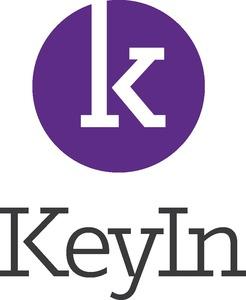 KeyIn Inc.