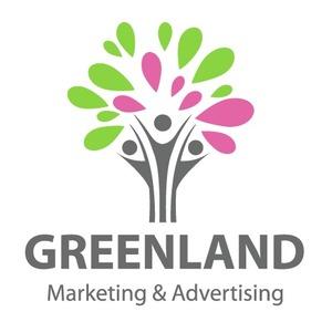 GreenLandUAE