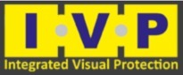 Integrated Visual Protection Ltd.