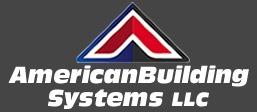 American Building Systems LLC