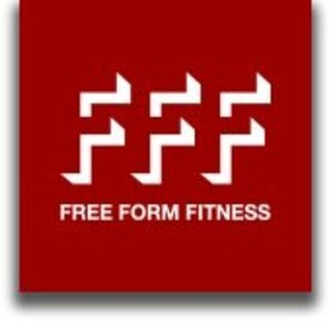 Free Form Fitness