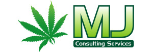 MJ Consulting Services - DBA Grow Well