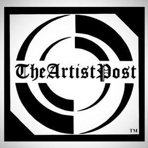 The Artist Post