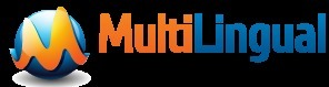 Multilingual Technologies, Inc
