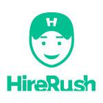 HireRush