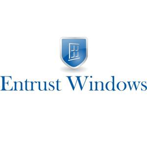 Entrust Windows