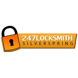 247 Locksmith Silver Spring