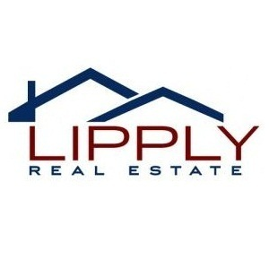 Lipply Real Estate Seminole