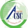 công ty A.C.S.C