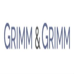 Grimm & Grimm