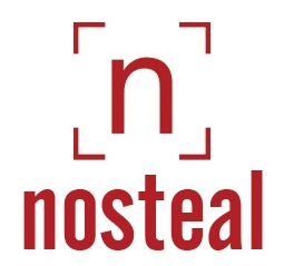 Nosteal SPA