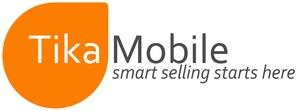 TikaMobile, Inc.