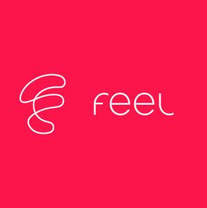 Sentio Solutions / Feel
