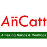AnCatt