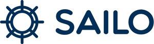 Sailo, Inc