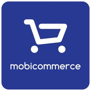 MobiCommerce - An Ecommerce Development Company