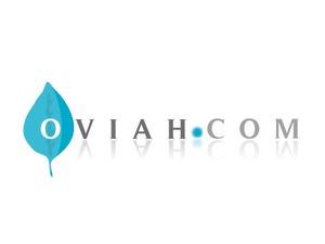 Oviah.com