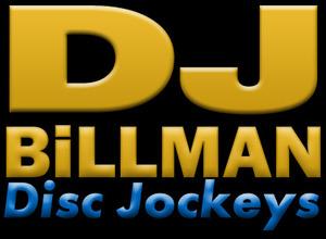 DJ Orlando FL
