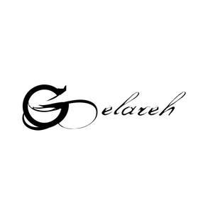 Gelareh Designs