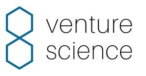 Venture Science