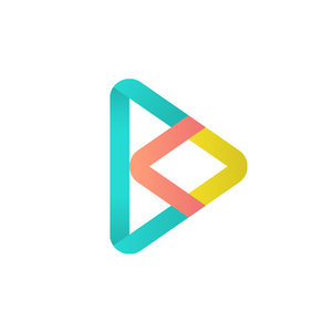 inKin Social Fitness Platform