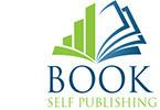 Book self publishing