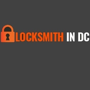 Locksmith in DC