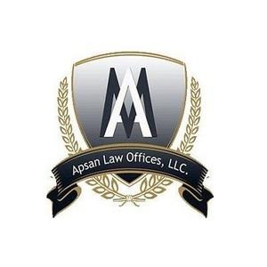 Apsan Law Offices, LLC.