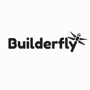 Builderfly