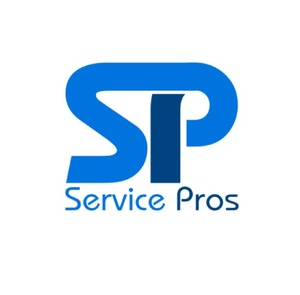 Janitorial Service - ServicePro's Commercial & Janitorial