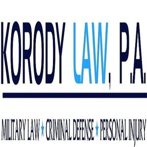 Korody Law