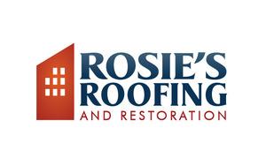 Rosie's Roofing & Restoration