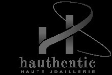 Hauthentic Joaillier