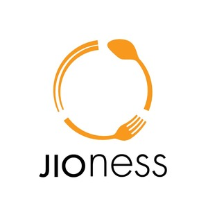 JIOness Marketing Solutions PLT