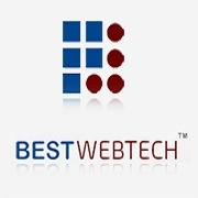 Best Webtech Private Limited
