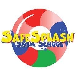 SafeSplash Brands, LLC