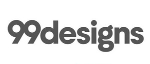 99designs, Inc.