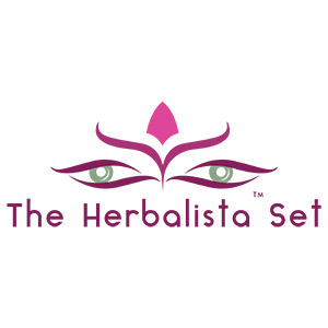 The Herbalista Set, Inc.