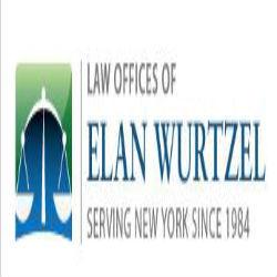 Law Offices Of Elan Wurtzel PC
