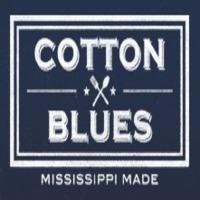 Cotton Blues