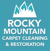 Rocky Mountain Restoration