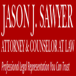 Jason J. Sawyer, Attorney & Counselor At Law