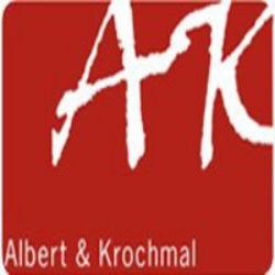 Albert & Krochmal Attorneys