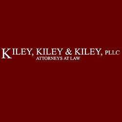 Kiley, Kiley & Kiley, PLLC - Attorneys At Law