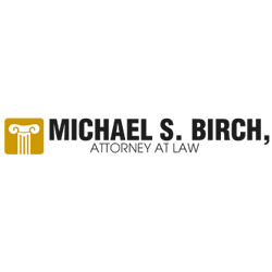 Michael S. Birch, Attorney at Law