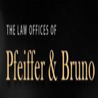 Jim Pfeiffer & Charles Bruno
